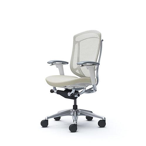 Contessa Seconda - Cushion seat (Quick Ship)