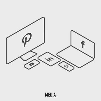 Index_Visual_Media.jpg