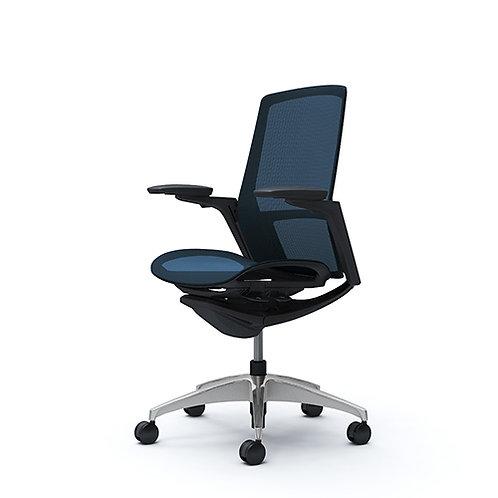 Finora - Mesh seat
