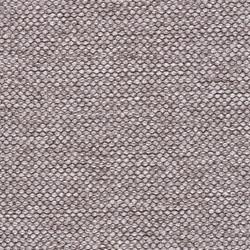 Low-D315_Loam-Tweed
