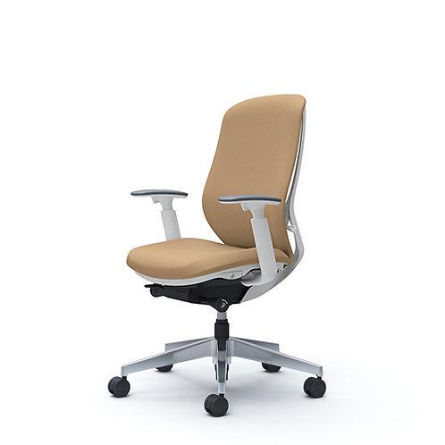 Sylphy - Cushion backrest (Plain Knit)