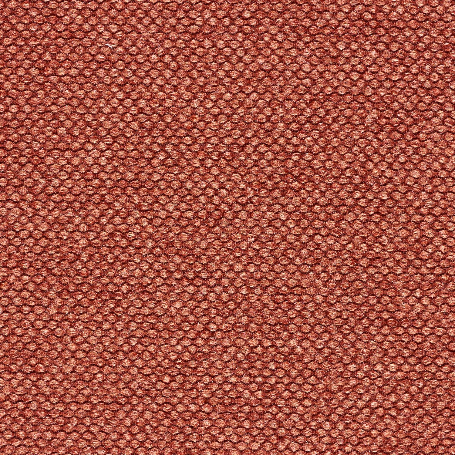 Low-D323_Raspite-Tweed