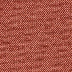Low-D323_Raspite-Tweed