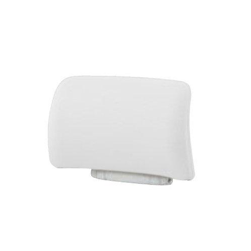 Finora Adjustable Headrest