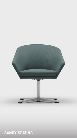 Product_Image_Sandy_Seating.jpg