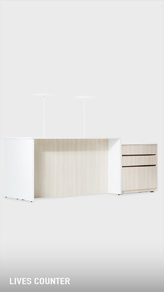 Product_Image_Contessa_Seconda.jpg
