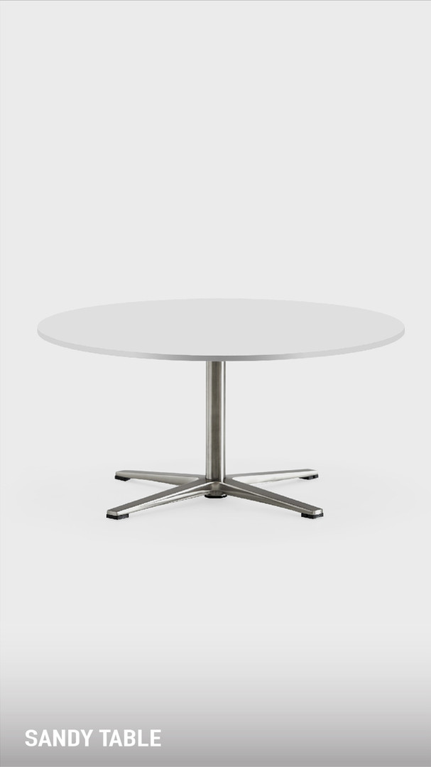 Product_Image_Sandy_Table.jpg