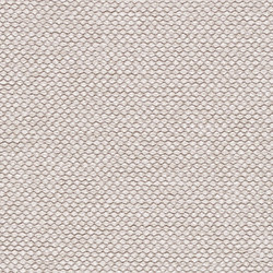 Low-D312_Oat-Tweed