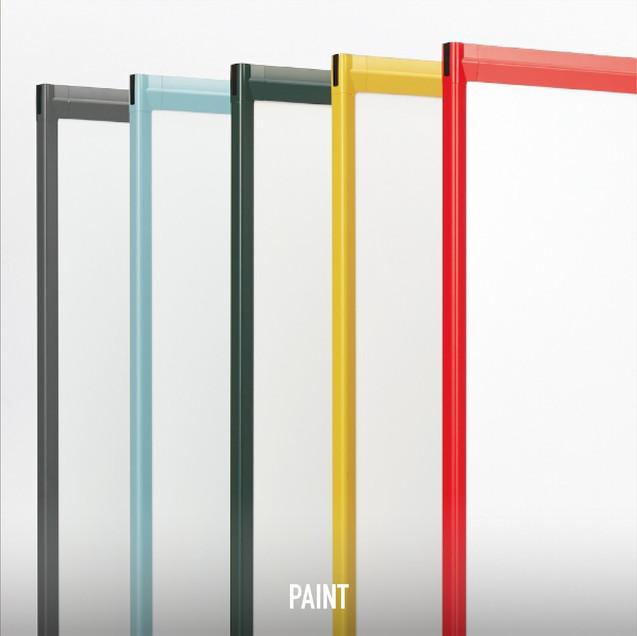 Index_Visual_Paint.jpg