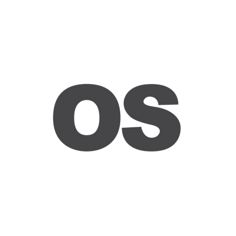 Index_Visual_Office_Snapshots.png