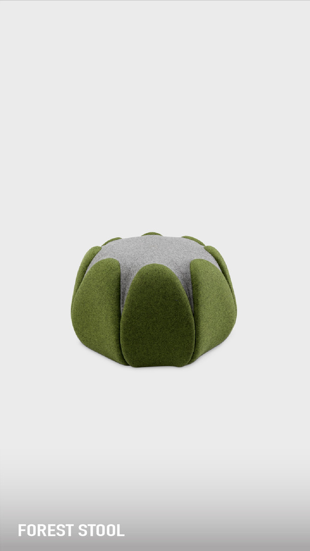 Product_Image_Forest_Stool.jpg