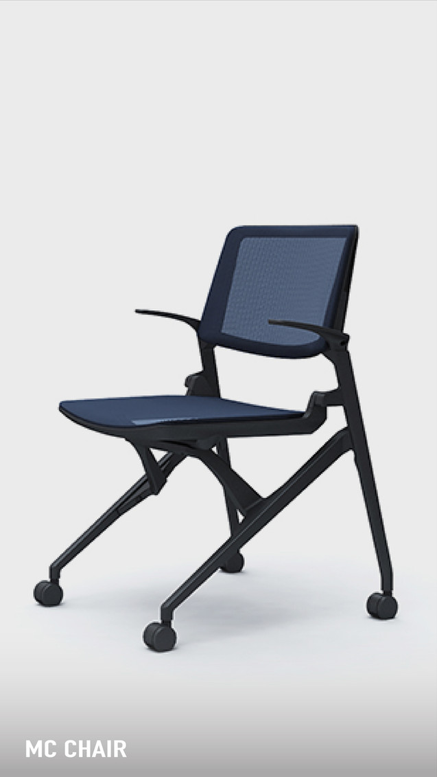 Product_Image_MC_Chair.jpg