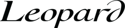Leopard_Logo-01.png