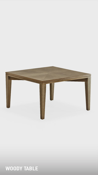 Product_Image_Woody_Table.jpg