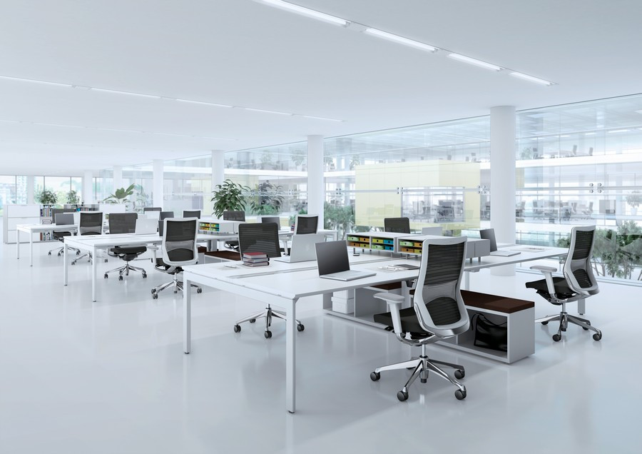 Choral_06_New_Modern_Office_S.jpg