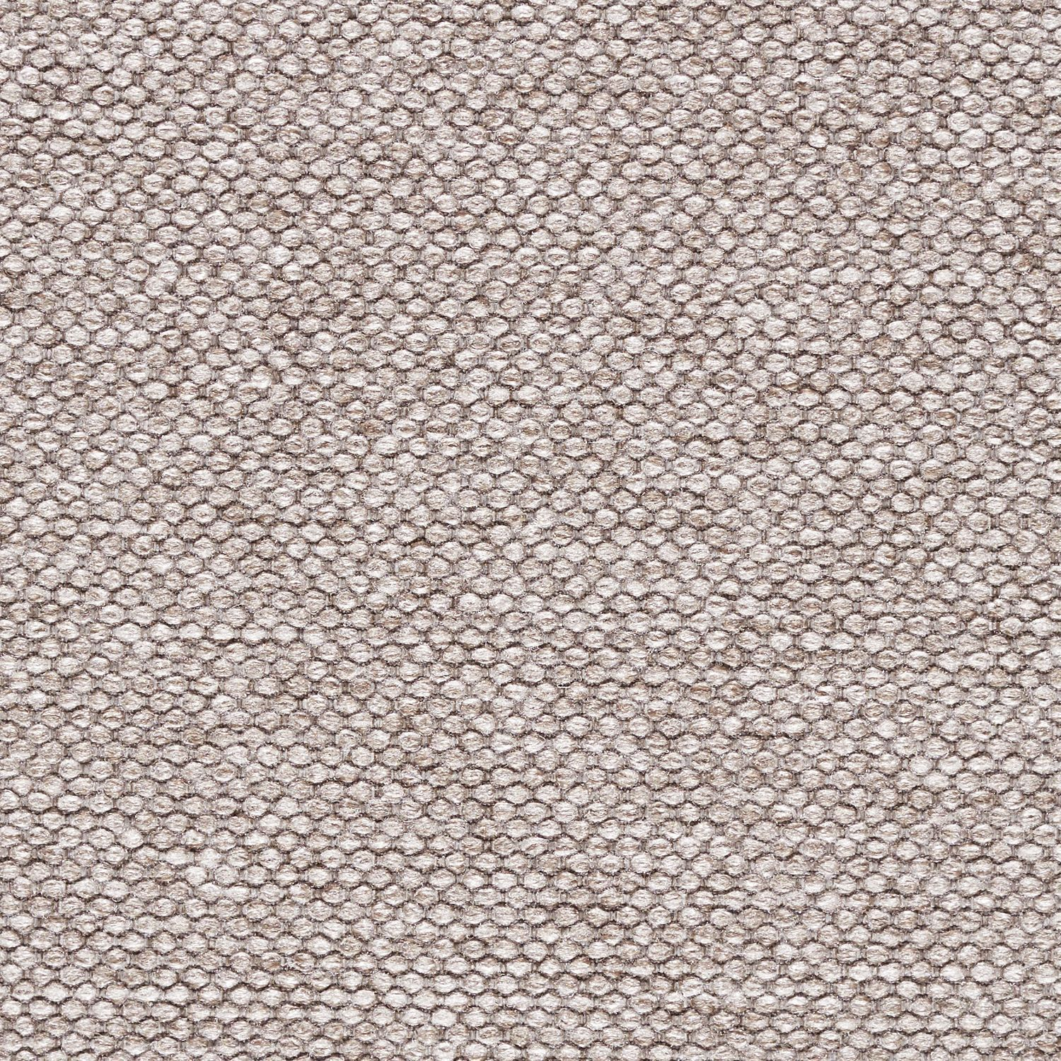 Low-D314_Silt-Tweed