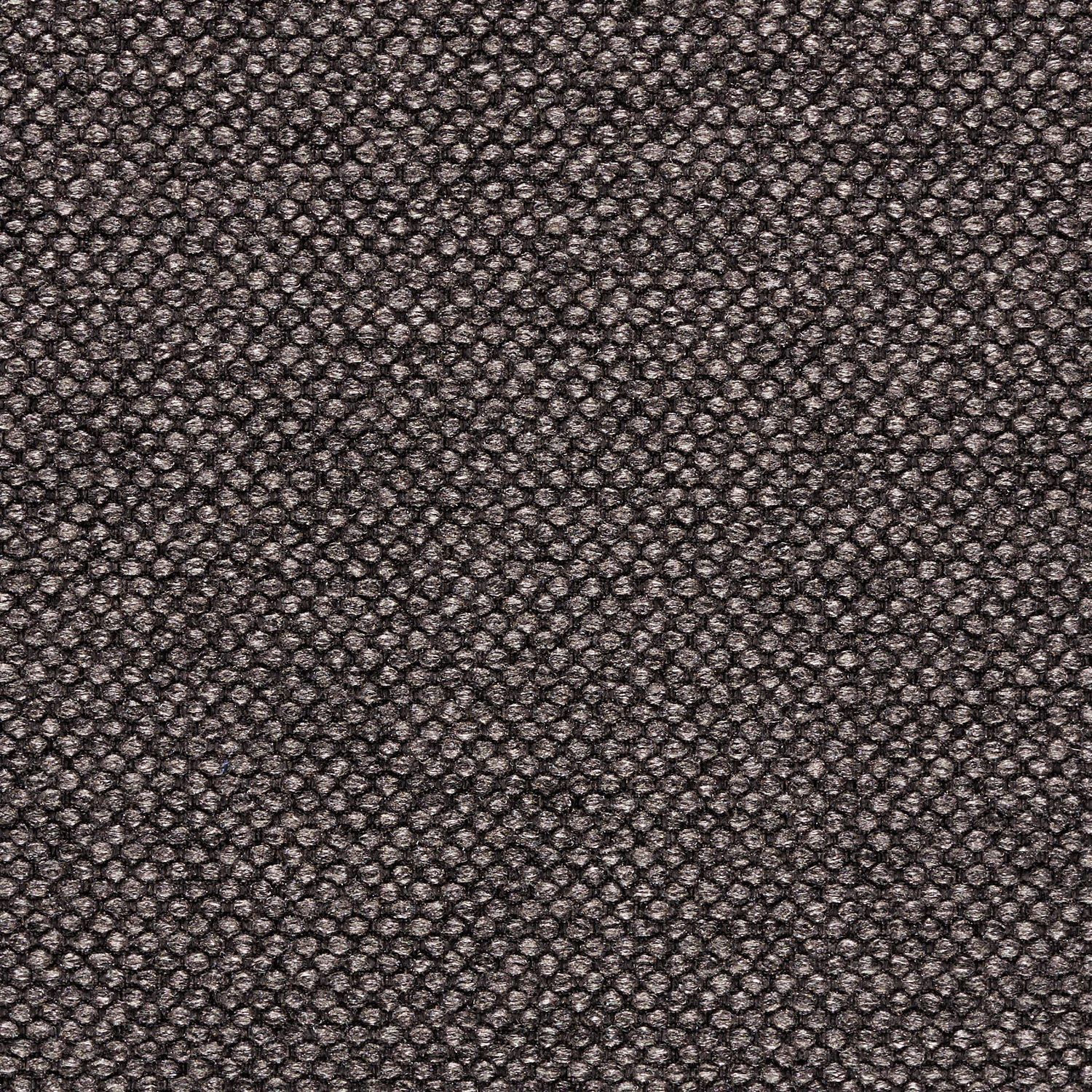 Low-D333_Obsidian-Tweed