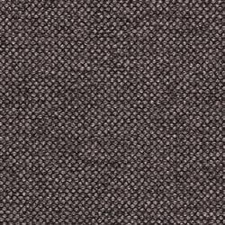 Low-D333_Obsidian-Tweed