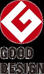 GoodDesignLogo.png