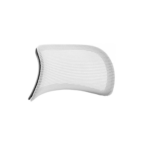 Contessa Seconda Fixed Headrest (Large)