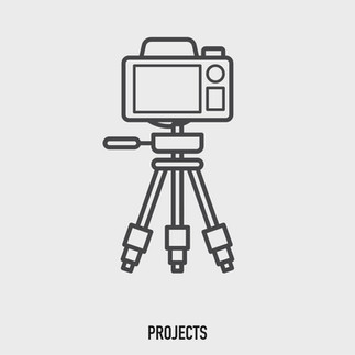 Index_Visual_Projects.jpg