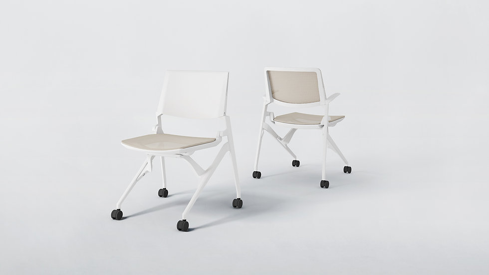 marca_chair_001.jpg