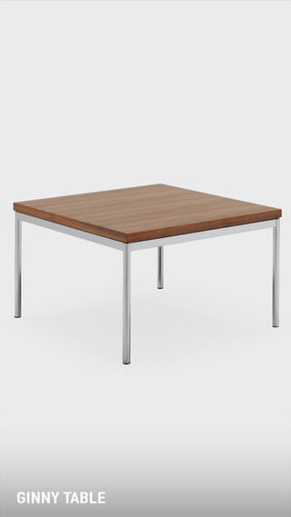 Product_Image_Ginny_Table.jpg