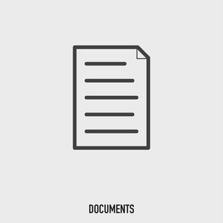 Index_Visual_Documents.jpg
