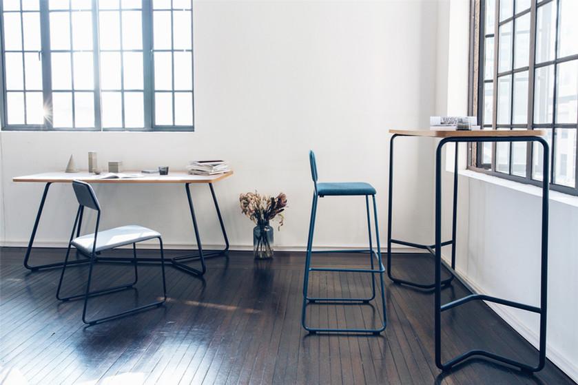 swan-table-10jpg