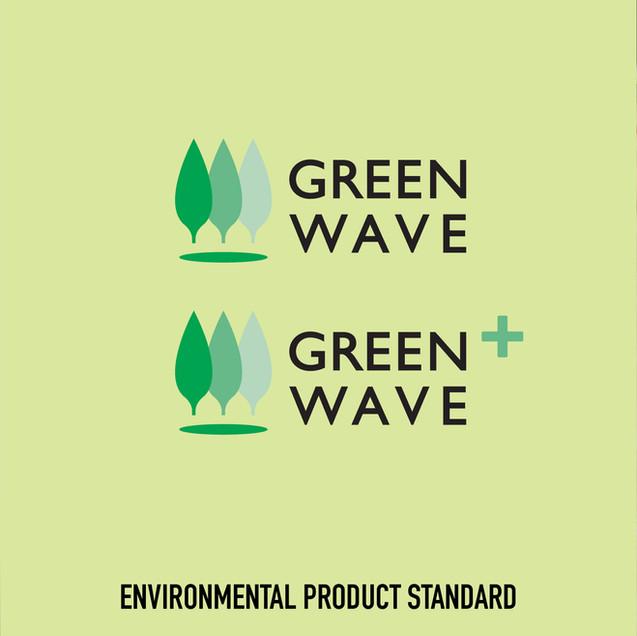 Index_Visual_Green_Wave.jpg