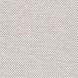 Low-D311_Topaz-Tweed