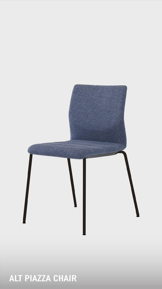 Product_Image_Alt_PIazza_Chair.jpg