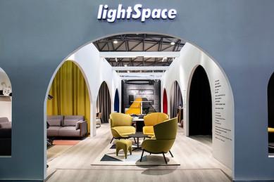 Lightspace_Image_8