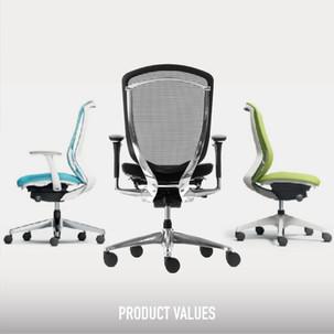 Product_Values.jpg