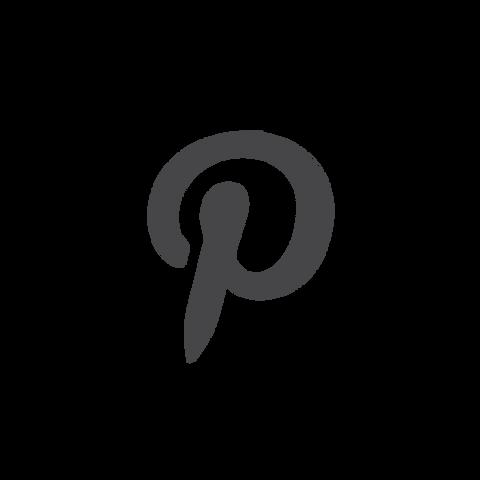 Index_Visual_Pinterest.png