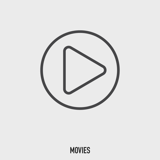 Index_Visual_Movies.jpg
