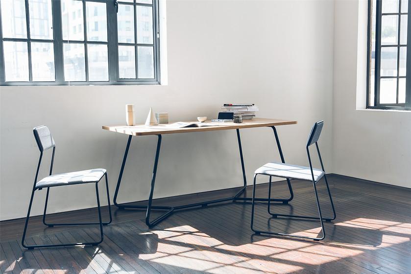 swan-table-5jpg