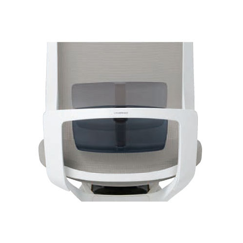 Finora Adjustable Lumbar Support