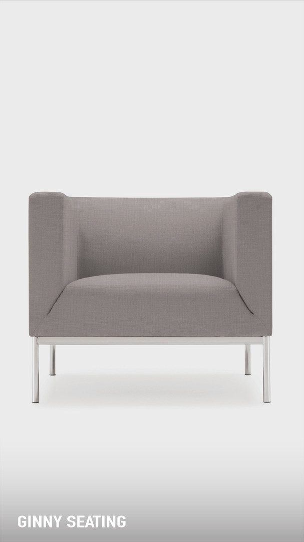 Product_Image_Ginny_Seating.jpg