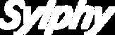 Sylphy_Logo.png