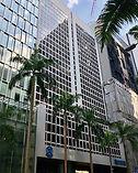 office_okamura_singapore.jpg