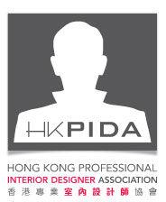 HKPIDA.jpg