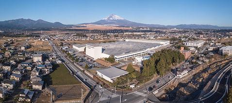 Fuji-02.jpg