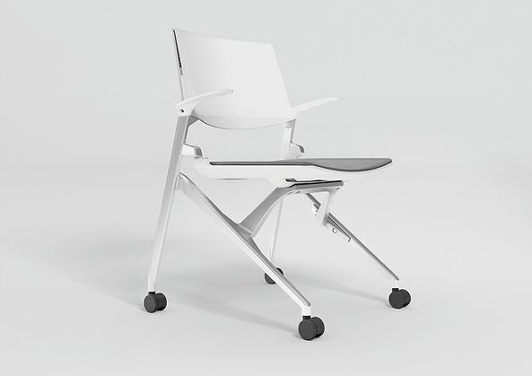 marca_chair_002.jpg