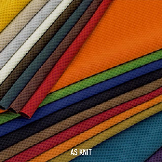 Index_Visual_AS_Knit.jpg