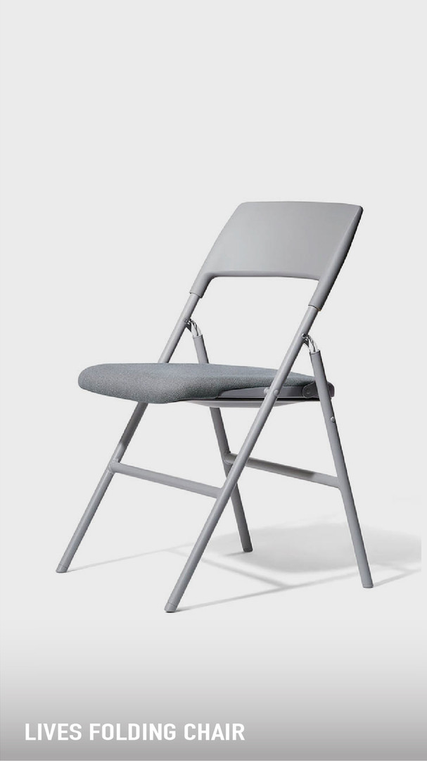 Product_Image_Lives_Folding_Chair.jpg