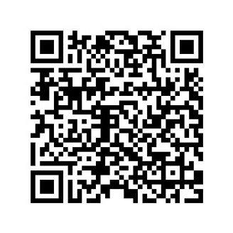 AlipayHK & WeChat Pay HK.jpeg