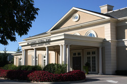 Bay Gardens Funeral Home