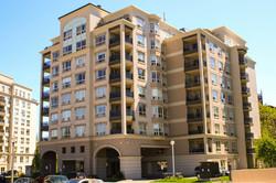 Dundas Apartments