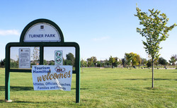 Turner Park